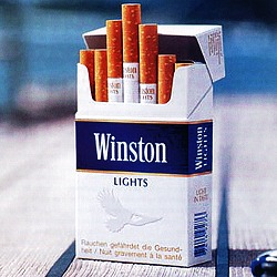 List of cigarettes Marlboro price in UK